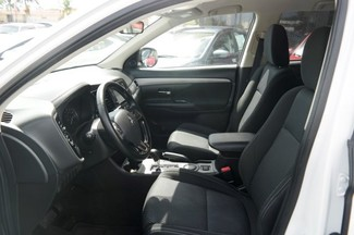 2016 Mitsubishi Outlander SEL Hialeah, Florida 14