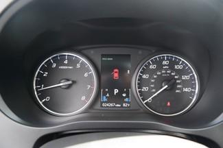 2016 Mitsubishi Outlander SEL Hialeah, Florida 19