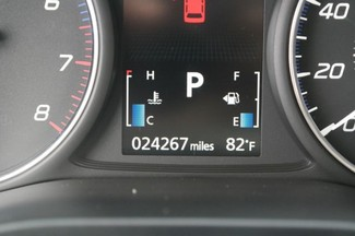 2016 Mitsubishi Outlander SEL Hialeah, Florida 20