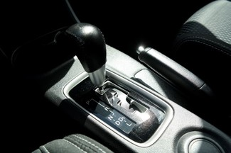 2016 Mitsubishi Outlander SEL Hialeah, Florida 28