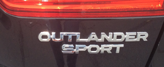 2016 Mitsubishi Outlander Sport 20 ES  city NC  Palace Auto Sales   in Charlotte, NC