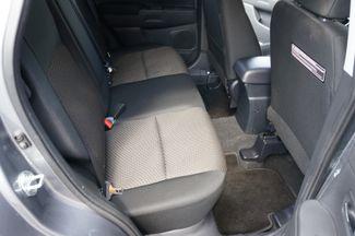 2016 Mitsubishi Outlander Sport 2.0 ES Loganville, Georgia 15