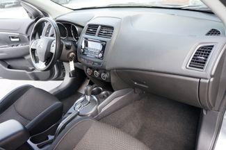 2016 Mitsubishi Outlander Sport 2.0 ES Loganville, Georgia 17
