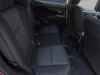 2016 Mitsubishi Outlander SE Tampa, Florida 14