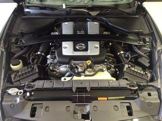2016 Nissan 370Z CONVERTIBLE Touring Sport Layton, Utah 1