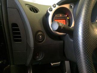 2016 Nissan 370Z CONVERTIBLE Touring Sport Layton, Utah 10