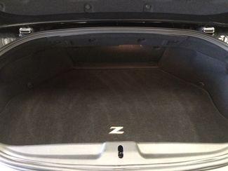 2016 Nissan 370Z CONVERTIBLE Touring Sport Layton, Utah 13