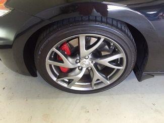 2016 Nissan 370Z CONVERTIBLE Touring Sport Layton, Utah 18