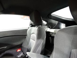 2016 Nissan 370Z Sport Little Rock, Arkansas 11