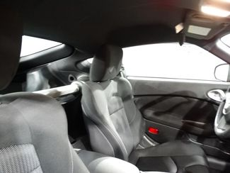 2016 Nissan 370Z Sport Little Rock, Arkansas 12