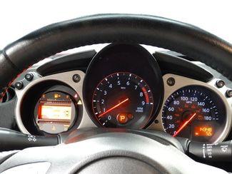 2016 Nissan 370Z Sport Little Rock, Arkansas 14