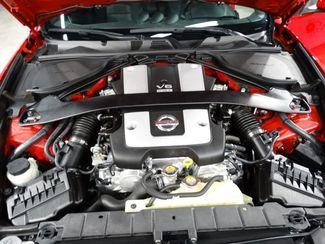 2016 Nissan 370Z Sport Little Rock, Arkansas 18