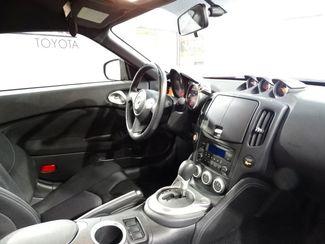 2016 Nissan 370Z Sport Little Rock, Arkansas 8