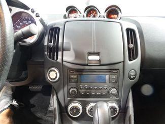 2016 Nissan 370Z Sport Little Rock, Arkansas 9