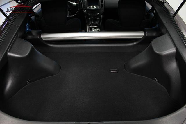 2016 Nissan 370Z Sport Tech Merrillville, Indiana 23