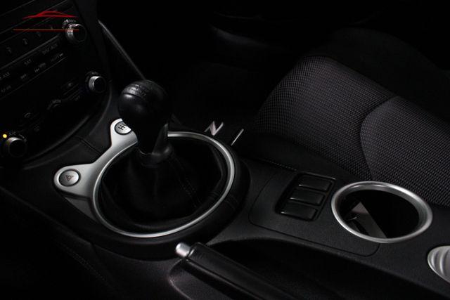 2016 Nissan 370Z Sport Tech Merrillville, Indiana 21