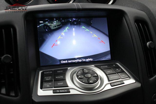 2016 Nissan 370Z Sport Tech Merrillville, Indiana 19