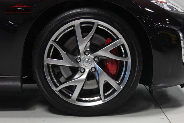 2016 Nissan 370Z Sport Tech Merrillville, Indiana 45