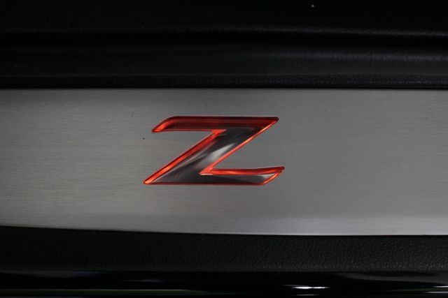 2016 Nissan 370Z Touring - NAVIGATION - COOLED LEATHER! Mooresville , NC 30