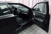 2016 Nissan Altima 4dr Sedan I4 25  city OH  North Coast Auto Mall of Akron  in Akron, OH