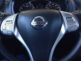 2016 Nissan Altima 25 S  in Bossier City, LA