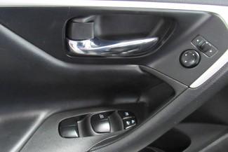 2016 Nissan Altima 2.5 S Chicago, Illinois 8