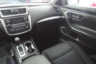 2016 Nissan Altima 2.5 S Chicago, Illinois 23