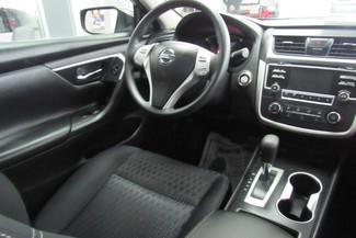 2016 Nissan Altima 2.5 S Chicago, Illinois 24