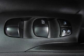 2016 Nissan Altima 2.5 S Chicago, Illinois 25