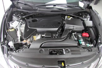 2016 Nissan Altima 2.5 S Chicago, Illinois 43