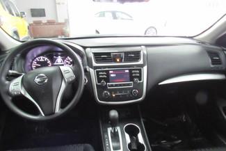 2016 Nissan Altima 2.5 S Chicago, Illinois 12