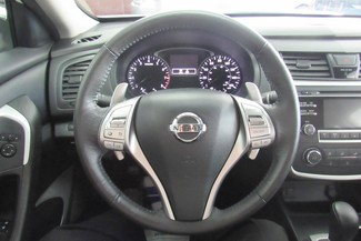 2016 Nissan Altima 2.5 SR Chicago, Illinois 19