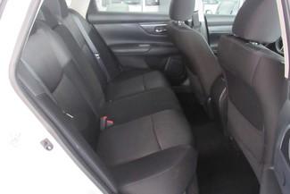 2016 Nissan Altima 2.5 SR Chicago, Illinois 32