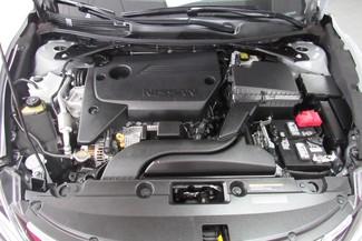 2016 Nissan Altima 2.5 S Chicago, Illinois 39