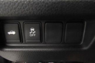 2016 Nissan Altima 2.5 S Chicago, Illinois 19