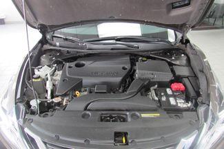 2016 Nissan Altima 2.5 S Chicago, Illinois 36