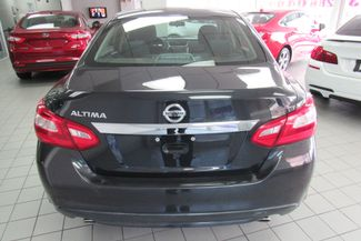 2016 Nissan Altima 2.5 S Chicago, Illinois 6