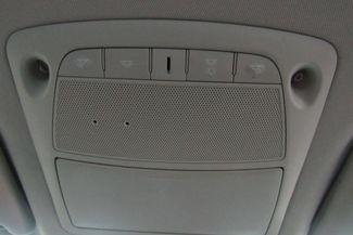 2016 Nissan Altima 2.5 S Chicago, Illinois 32