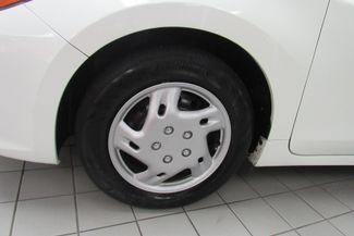 2016 Nissan Altima 2.5 S Chicago, Illinois 33