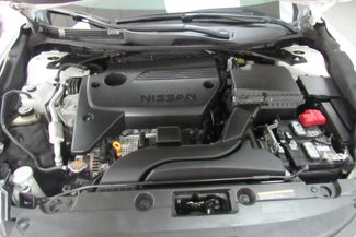 2016 Nissan Altima 2.5 S Chicago, Illinois 34