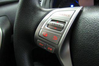 2016 Nissan Altima 2.5 S Chicago, Illinois 9