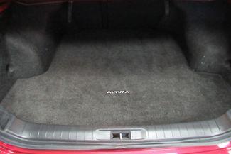 2016 Nissan Altima 2.5 S Chicago, Illinois 18