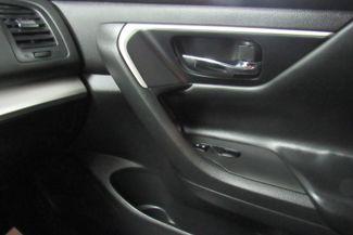 2016 Nissan Altima 2.5 S Chicago, Illinois 17