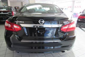 2016 Nissan Altima 2.5 SR Chicago, Illinois 5