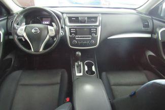 2016 Nissan Altima 2.5 SR Chicago, Illinois 14