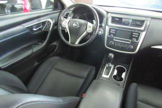 2016 Nissan Altima 2.5 SR Chicago, Illinois 15