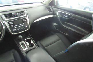 2016 Nissan Altima 2.5 SR Chicago, Illinois 16