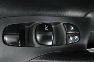 2016 Nissan Altima 2.5 SR Chicago, Illinois 18