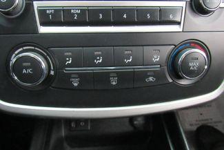 2016 Nissan Altima 2.5 SR Chicago, Illinois 31