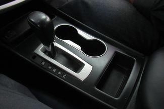 2016 Nissan Altima 2.5 SR Chicago, Illinois 33